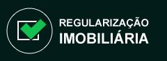 regularização de imóveis